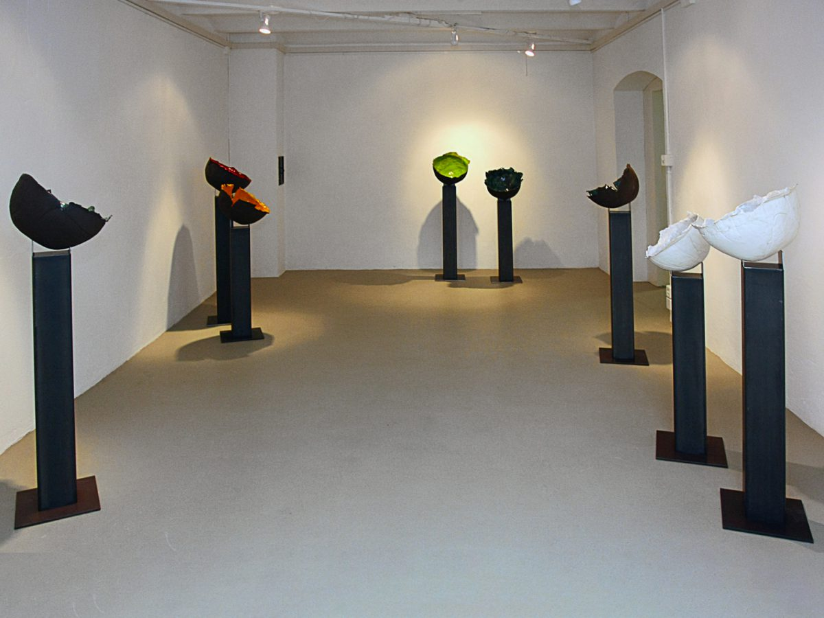 Maison 44 Basel Bild 1